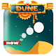 Dune Ball by Languages Apps For Kids