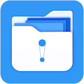IVY File Manager