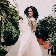 Wedding photographer Diana Bondars (dianats). Photo of 22.01.2019