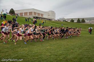 Photo: Varsity Girls 3A Eastern Washington Regional Cross Country Championship  Prints: http://photos.garypaulson.net/p280949539/e49182b08