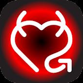 Casual Dating & Adult Singles — JOYRIDE kostenlos spielen