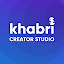 Khabri Studio - Create & Manage Your Audio Podcast