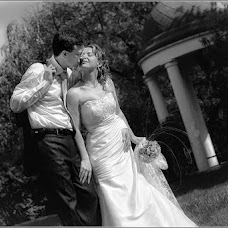 Wedding photographer Igor Papko (pivton). Photo of 21.03.2013