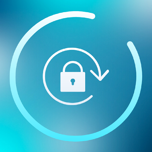 Password Manager : Store & Manage Passwords. APK Cracked Download