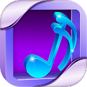 Top Ringtones icon