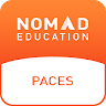 com.nomadeducation.paces