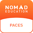 PACES - Con.. file APK for Gaming PC/PS3/PS4 Smart TV
