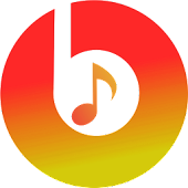Simply Music Player