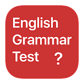 20000Q English Grammar Tasks