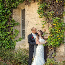 Wedding photographer Katya Goculya (KatjaGo). Photo of 11.11.2014