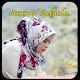 Lagu Vanny Vabiola offline APK