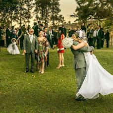 Wedding photographer Bruno Guimarães (brunoguimaraes). Photo of 04.12.2015