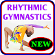 Download Learn easy rhythmic gymnastics For PC Windows and Mac
