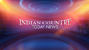 Indian Country Today thumbnail