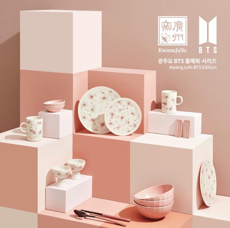 cokodive-pre-order-bts-x-kwangjuyo-goods-12888600772688_750x