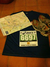 Photo: Maratona di Firenze