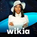 Wikia: Scandal icon