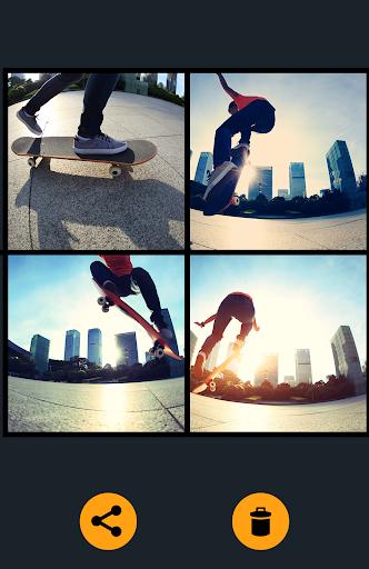 Image of Fisheye Lens Pro 1.4.5 1