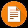Download Simple Notes apk