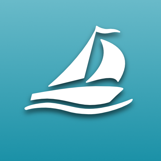 Sailing Knots file APK for Gaming PC/PS3/PS4 Smart TV
