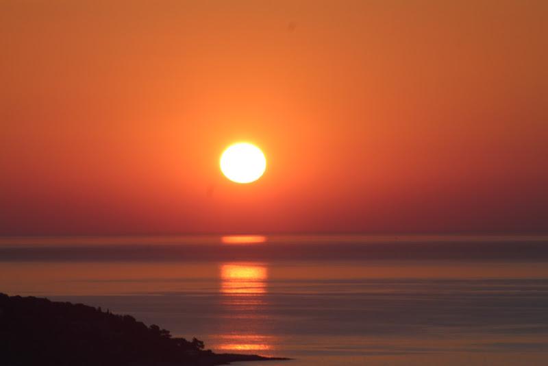 alba di lm27