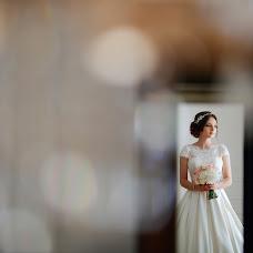 Wedding photographer Aleksey Isaev (Alli). Photo of 29.01.2018