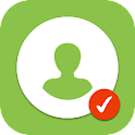 Employee Absence Tracking icon