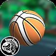 ViperGames Basketball apk