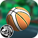 ViperGames Basketball icon