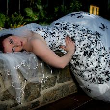 Wedding photographer Laurence Appaix (LaurenceAppaix). Photo of 15.12.2014