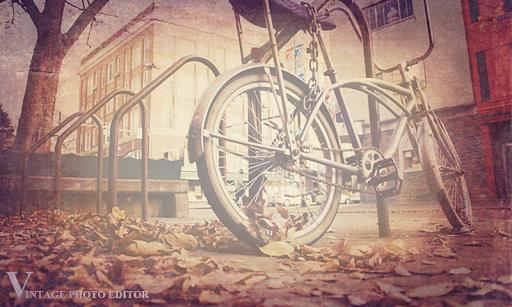 玩免費攝影APP|下載Retro Vintage Photo Editor app不用錢|硬是要APP