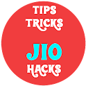 Tips Tricks and Hacks for JIO icon