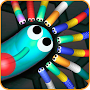 Skin For Slither.io APK icon