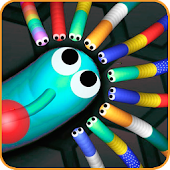 Skin For Slither.io