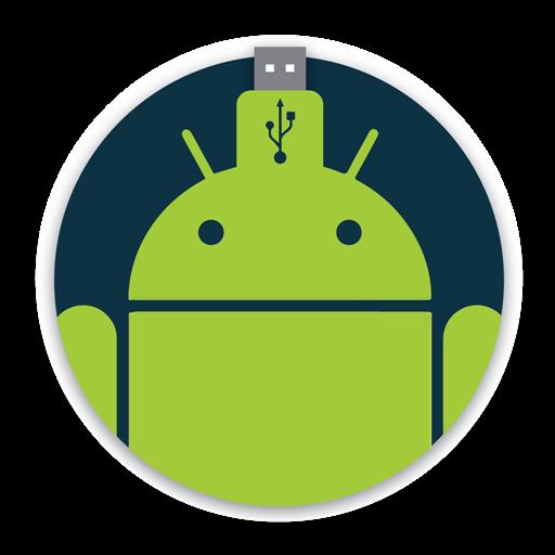 devwallpaper avatar image