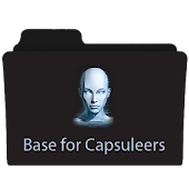 Base for Capsuleers