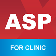 ASP For Clinic