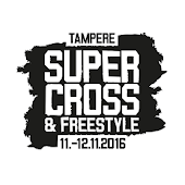Tampere Supercross & Freestyle