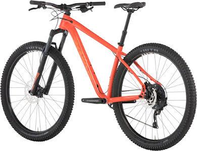 Salsa 2019 Timberjack 29er SLX Mountain Bike alternate image 4