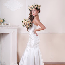 Wedding photographer Veronika Solonikova (PhotoNika). Photo of 06.07.2016