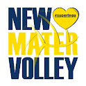 New Mater Volley icon