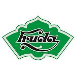 Logo of Hue Beer