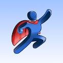 ComicBase Mobile icon