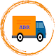 Download Booking Truck (Rent & Hire) For PC Windows and Mac