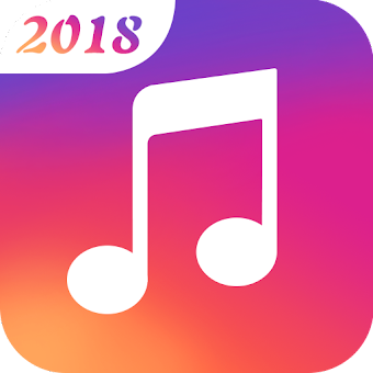 Free Music Player – Online & Offline MP3 Player