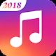 Aurora Music
