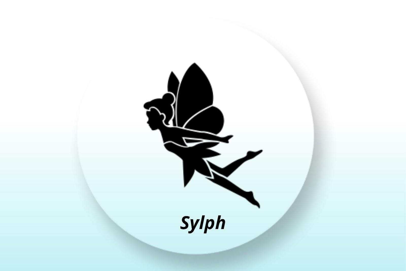 sylph flutter app development tools