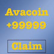 avacoin for avakin coin life