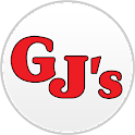 GJs Farm Equipment icon
