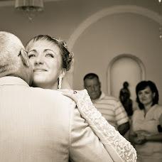 Wedding photographer Antonova Tatyana (respectphoto). Photo of 15.07.2013